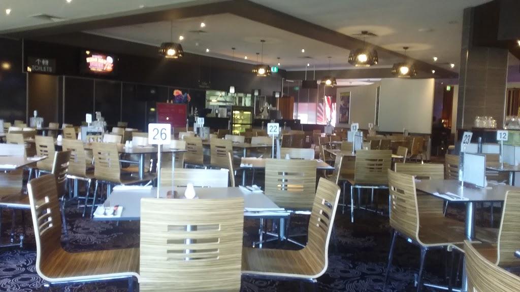Hotel Maroochydore | store | 201-207 Main Rd, Maroochydore QLD 4558, Australia | 0754795611 OR +61 7 5479 5611