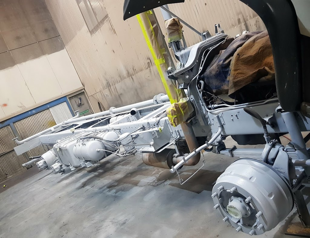 JME Engineering Pty Ltd MVRL: 55661   car repair   14 Orangegrove Ave, Unanderra NSW 2526, Australia   0242727784 OR +61 2 4272 7784