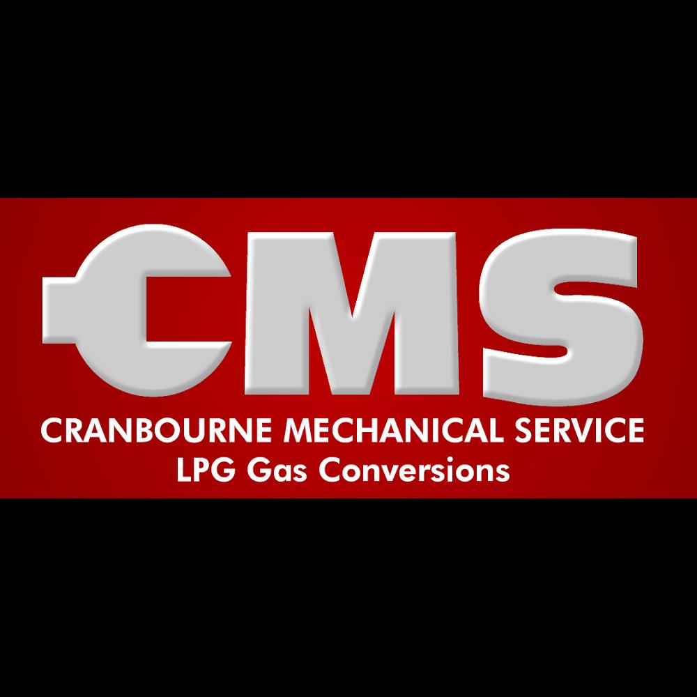 Cranbourne Mechanical Services- Mechanic, Car Servicing, Roadwor | car repair | 8 Cooper Ct, Cranbourne VIC 3977, Australia | 0359964620 OR +61 3 5996 4620