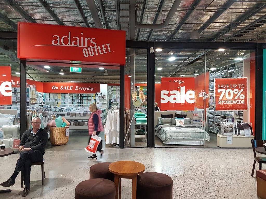 Adairs Essendon Homemaker | home goods store | Shop 5, Homemaker Hub, 120 Bulla Rd, Strathmore VIC 3041, Australia | 0393744499 OR +61 3 9374 4499