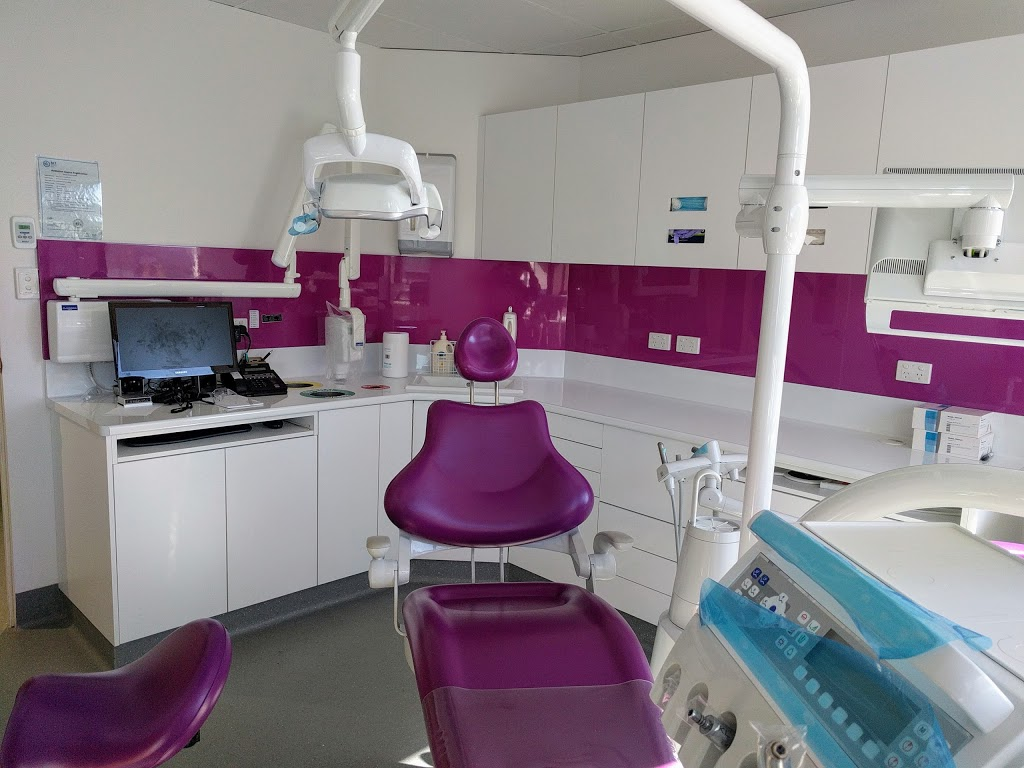 Maven Dental Belconnen | dentist | Belconnen Commercial Chambers, Lathlain St, Belconnen ACT 2617, Australia | 0262515454 OR +61 2 6251 5454