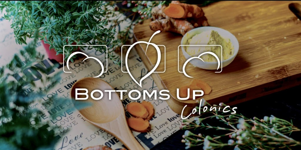 Bottoms Up Colonics Maroochydore | health | 38 Maud St, Maroochydore QLD 4558, Australia | 0735031461 OR +61 7 3503 1461