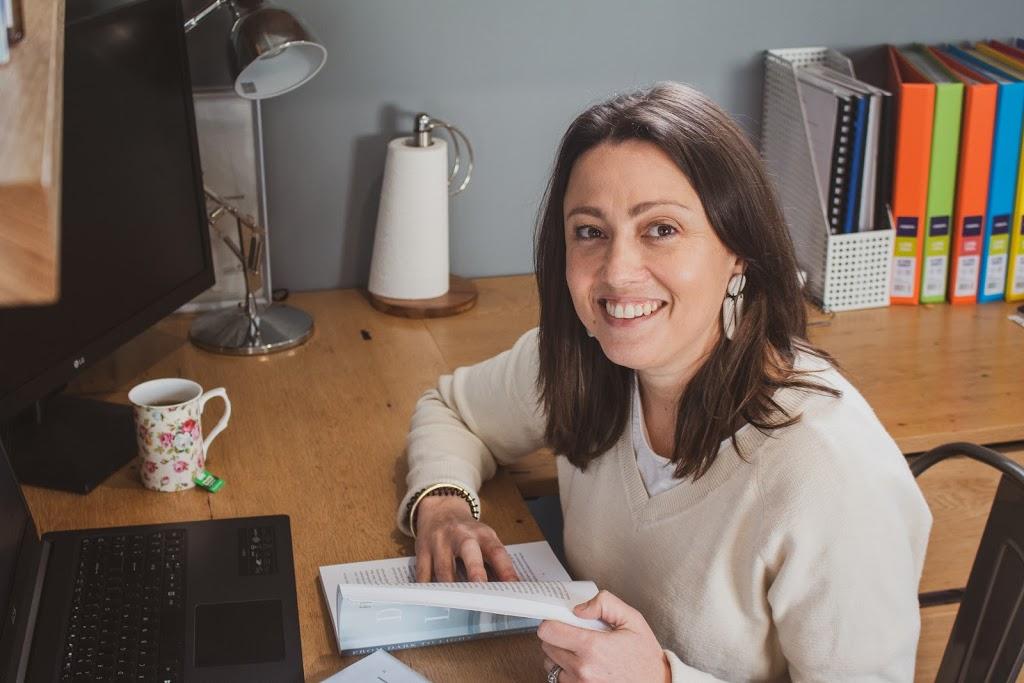 Evoke Kinesiology | health | 17 Hillary St, Horsham VIC 3400, Australia | 0408390335 OR +61 408 390 335