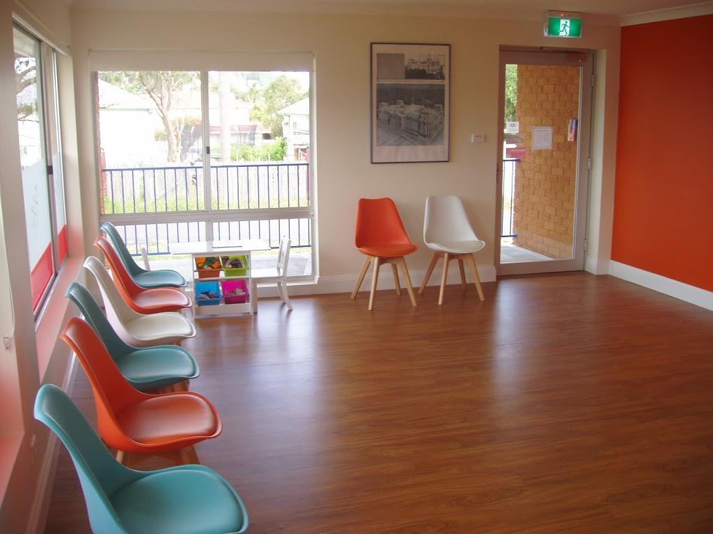 Redhead Family Dental | dentist | 48 Cowlishaw St, Redhead NSW 2290, Australia | 0249448829 OR +61 2 4944 8829