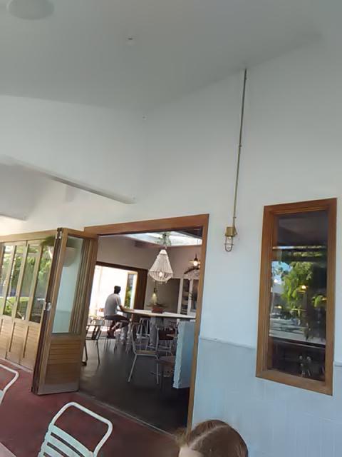Benesse Australind - Cafe | Shop 7/1 Mardo Ave, Australind