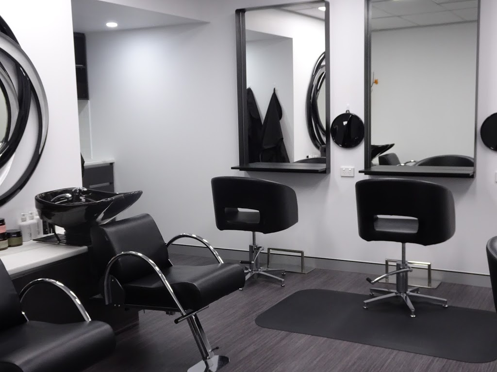 Absolique Hair Health Clinic | hair care | Suite 5/71 Bradley St, Spring Hill QLD 4000, Australia | 0732293242 OR +61 7 3229 3242