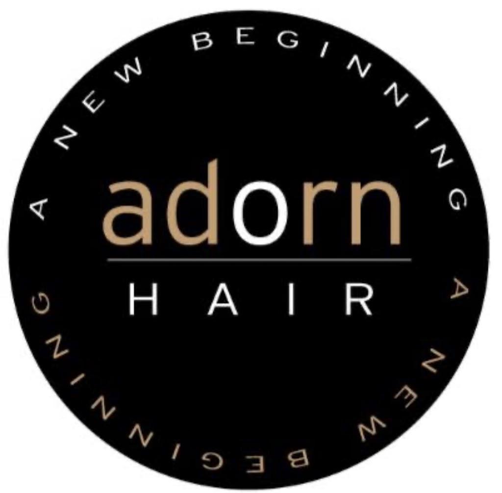Adorn Hair | hair care | Cliff St, Yeppoon QLD 4703, Australia | 0424722567 OR +61 424 722 567