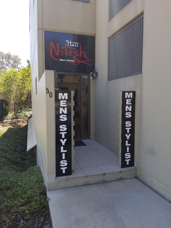 Hair Nitesh | hair care | 50/21 Battye St, Bruce ACT 2617, Australia | 0262515780 OR +61 2 6251 5780