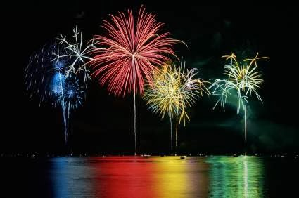 A Bright Nite Fireworks | store | PO Box 12108D, McCoombe Street, Cairns City QLD 4870, Australia | 0417783975 OR +61 417 783 975