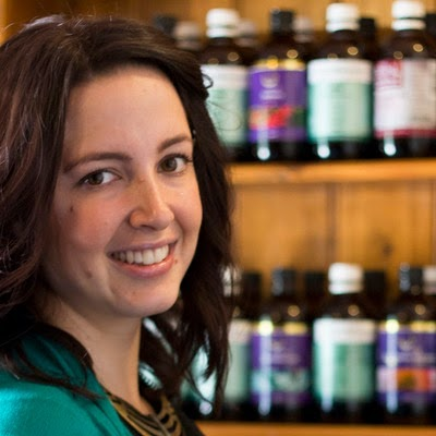 Alison Mitchell Naturopath   health   1 New St, Windsor NSW 2756, Australia   0245776215 OR +61 2 4577 6215
