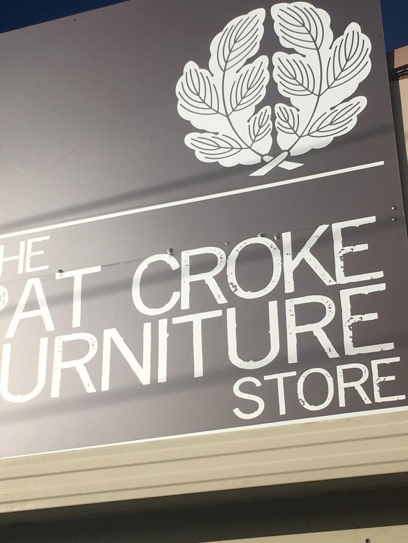 Pat Croke Furniture & Bedding | furniture store | 80 Sydney St, Kilmore VIC 3764, Australia | 0357822412 OR +61 3 5782 2412