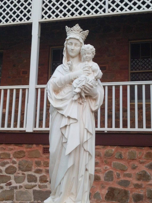Old convent   lodging   Northampton WA 6535, Australia