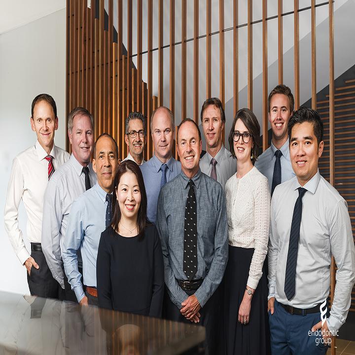 Dr Ross Applegarth - Endodontic Group Maroochydore | dentist | 31/33 Plaza Parade, Maroochydore QLD 4558, Australia | 0754589600 OR +61 7 5458 9600