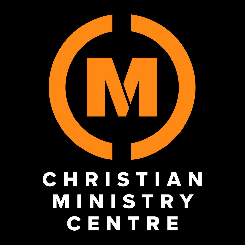 Orange Christian Ministry Centre   church   560 Cecil Rd, Warrendine NSW 2800, Australia   0401368460 OR +61 401 368 460