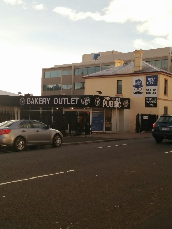 Royel Bakehouse | bakery | 207 Murray St, Hobart TAS 7000, Australia | 0362311209 OR +61 3 6231 1209