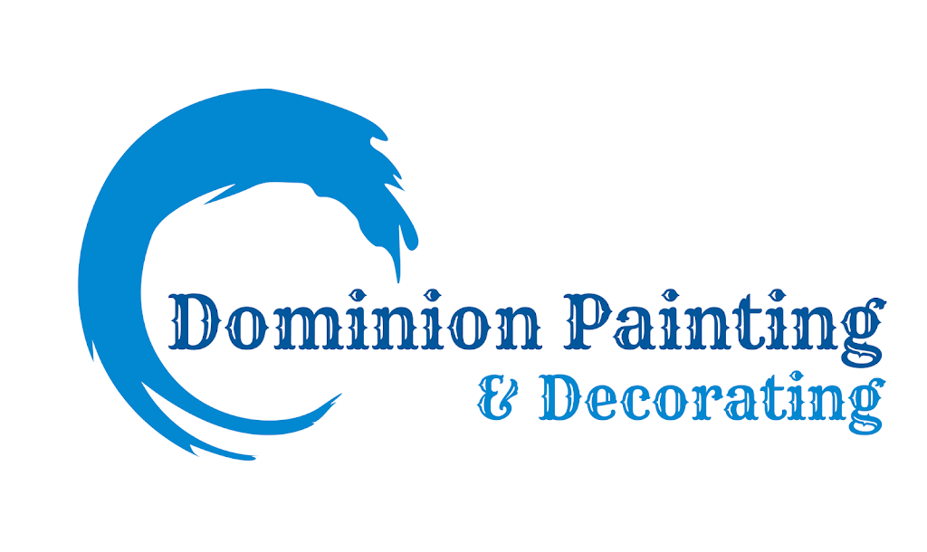 Dominion Painting & Decorating | painter | 34 Romoly Dr, Forest Hill VIC 3131, Australia | 0474094292 OR +61 474 094 292