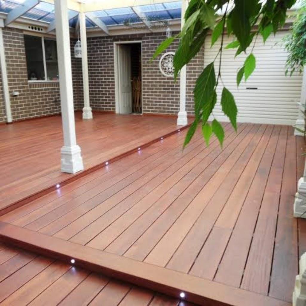 Rapid Maintenance and Renovations. n | electrician | Killara St, Sunshine West VIC 3020, Australia | 0413666427 OR +61 413 666 427
