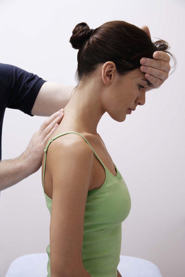 Mount Lawley Chiropractic Clinic | health | 152 Walcott St, Mount Lawley WA 6050, Australia | 0893703666 OR +61 8 9370 3666