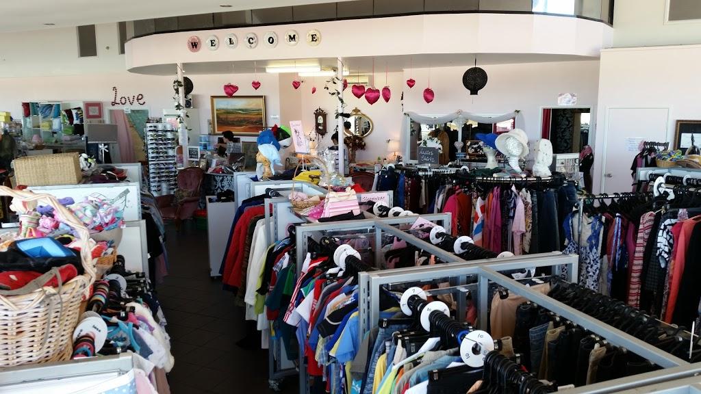Beautiful You   Funky Op Shop   clothing store   406 Nicklin Way, Bokarina QLD 4575, Australia   0431984646 OR +61 431 984 646