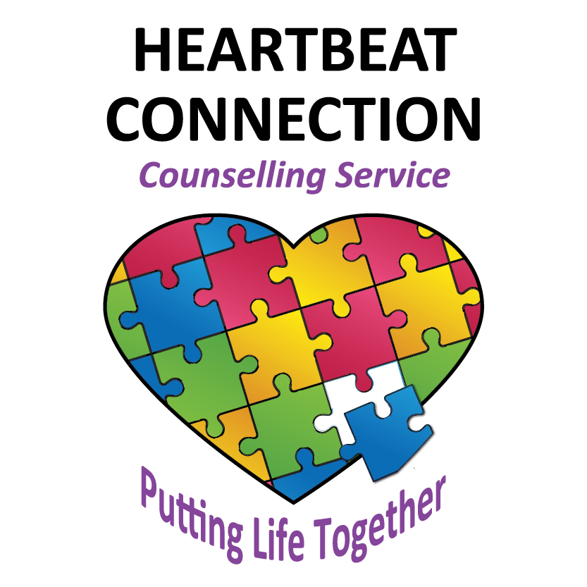 Heartbeat Connection | health | 157a Cnr Lawes St and, Porter Ave, East Maitland NSW 2323, Australia | 0249346114 OR +61 2 4934 6114