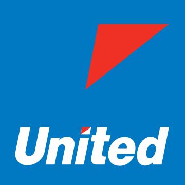 United Petroleum | convenience store | 85 Muldoon St, Taree NSW 2430, Australia | 0265501624 OR +61 2 6550 1624