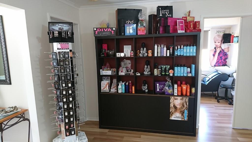 Studio Mydarjay for Hair Body & Beauty   hair care   19 Botany Cres, Shepparton VIC 3630, Australia   0358316227 OR +61 3 5831 6227