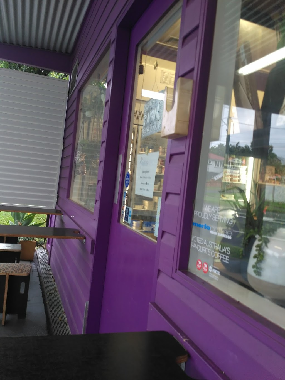 Mistress of Spice | cafe | 152 Thistle St, Gordon Park QLD 4031, Australia | 0733579986 OR +61 7 3357 9986