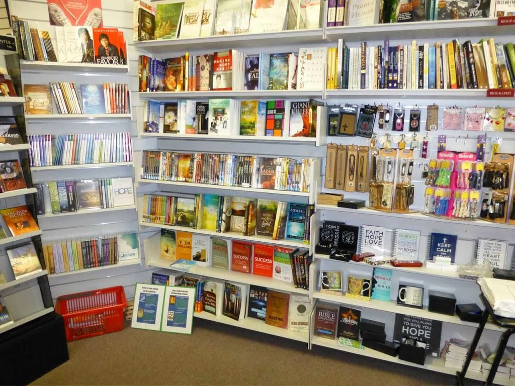 Lifestore | book store | 113-117 Sheridan St, Cairns City QLD 4870, Australia | 0740511590 OR +61 7 4051 1590