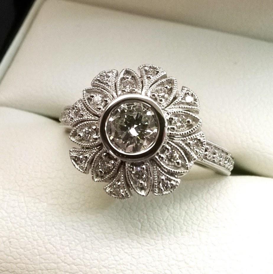 Clarity Jewellers | jewelry store | 18/148 Scarborough Beach Rd, Mount Hawthorn WA 6016, Australia | 0894446700 OR +61 8 9444 6700