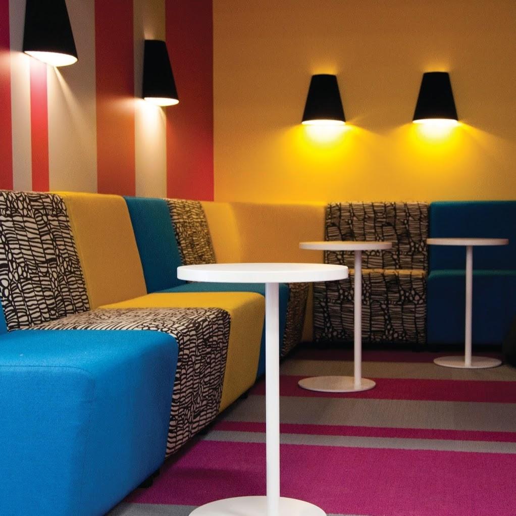 Dezign Interiors | furniture store | 925 Calimo St, North Albury NSW 2640, Australia | 0260573900 OR +61 2 6057 3900