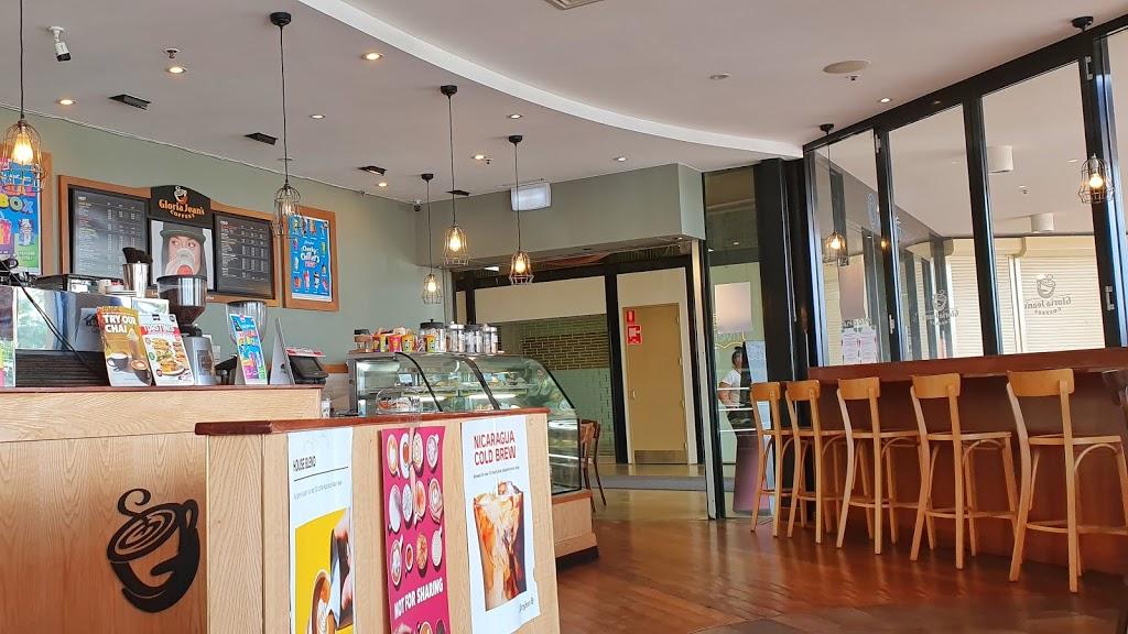Gloria Jeans Coffees | cafe | 4/10 Zoe Pl, Mount Druitt NSW 2770, Australia | 0296754000 OR +61 2 9675 4000