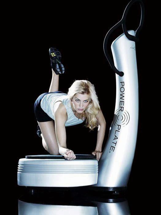 Tone Zone Health & Fitness | health | 5-9 Lakeshore Ave, Buderim QLD 4556, Australia | 0754121224 OR +61 7 5412 1224