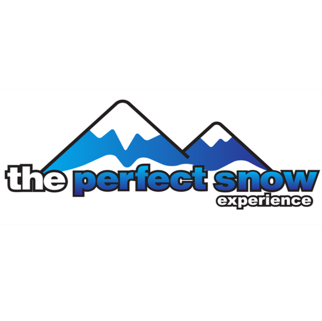 The Perfect Snow | travel agency | 2/17 Carter Rd, Brookvale NSW 2100, Australia | 1300009283 OR +61 1300 009 283
