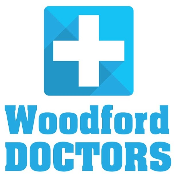 Woodford Doctors | hospital | 71-75 Archer St, Woodford QLD 4514, Australia | 0754229399 OR +61 7 5422 9399