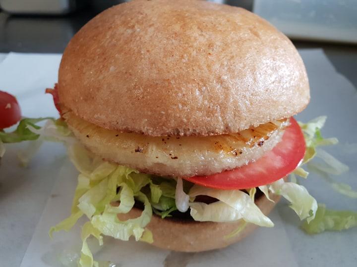 BoBos Fish & Chips | restaurant | 18 Porter Ave, Highton VIC 3216, Australia | 0352430511 OR +61 3 5243 0511