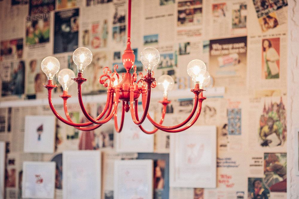 Studio g.a.s. Ballarat | clothing store | 207A Creswick Rd, Ballarat VIC 3350, Australia | 0353388202 OR +61 3 5338 8202