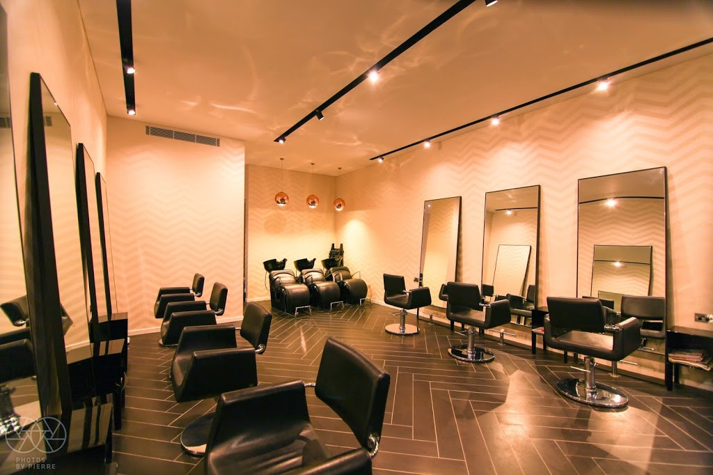 Visare Hair Studio | hair care | 92A Ramsay St, Haberfield NSW 2045, Australia | 0297979635 OR +61 2 9797 9635