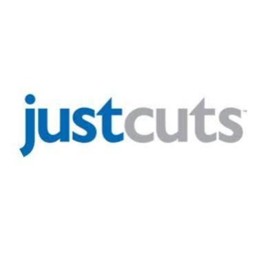 Just Cuts Sunshine Plaza | hair care | Shop GD 135, Sunshine Plaza, 154-164 Horton Parade, Maroochydore QLD 4558, Australia | 0753261814 OR +61 7 5326 1814