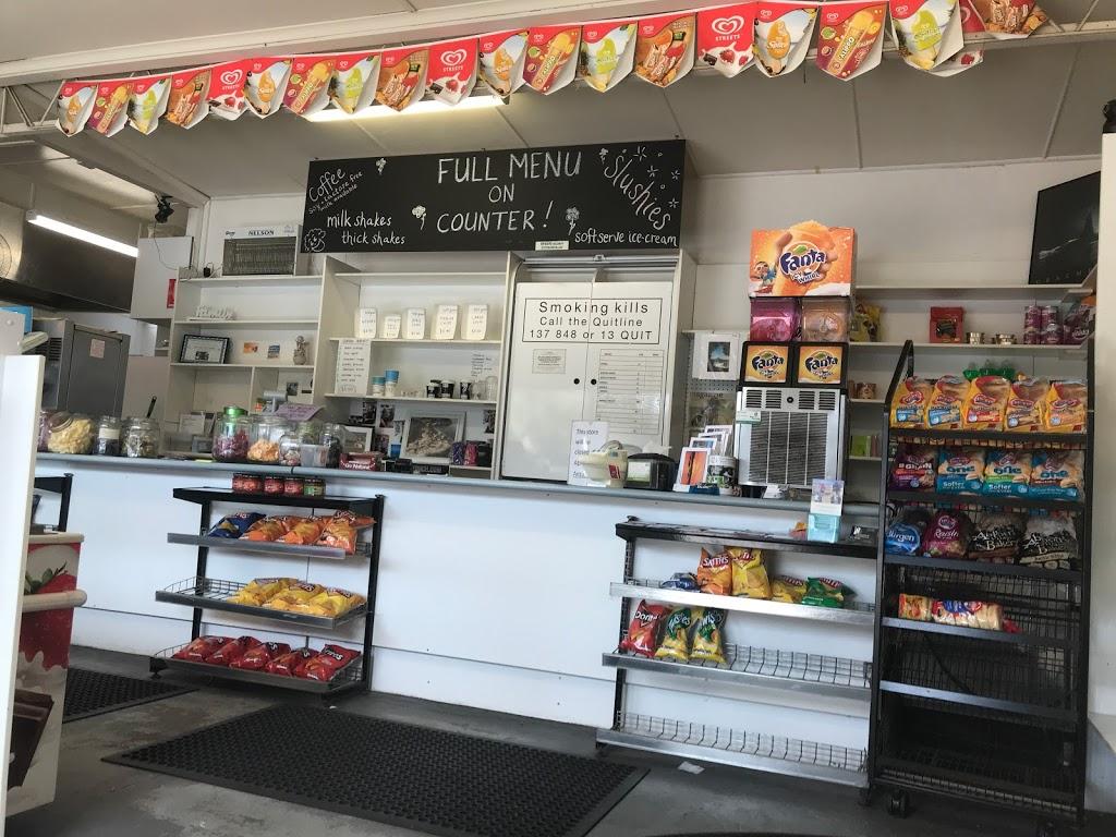 Corlette Store | store | 27 Sandy Point Rd, Corlette NSW 2315, Australia | 0249841744 OR +61 2 4984 1744