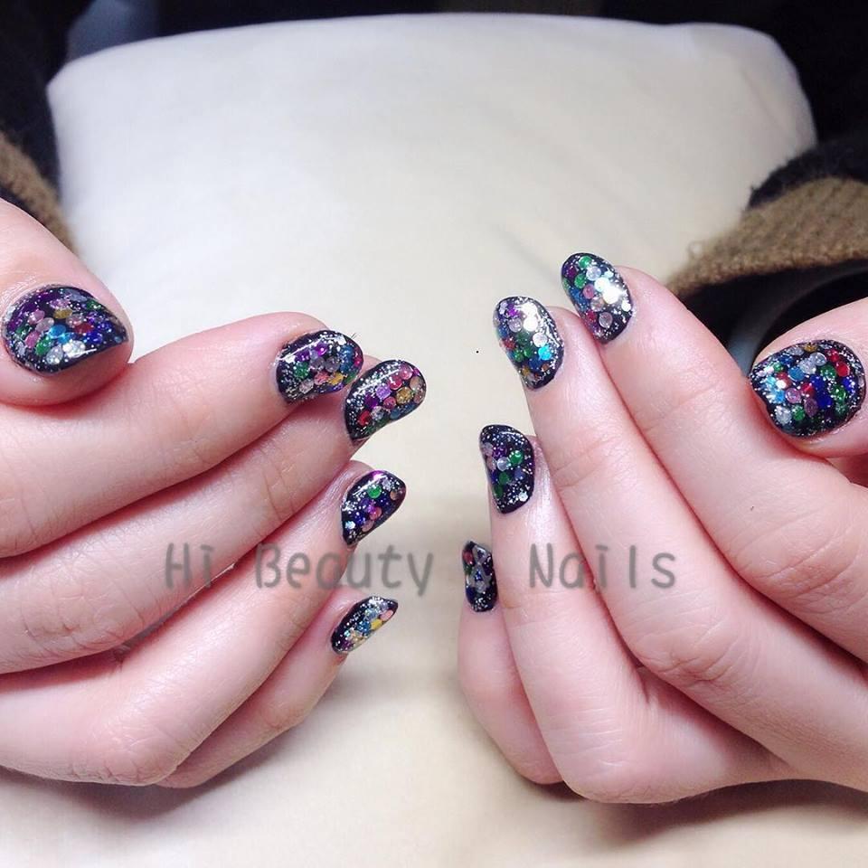 Hi Beauty & Nails | hair care | 437 Chapel St, South Yarra VIC 3141, Australia | 0398268885 OR +61 3 9826 8885