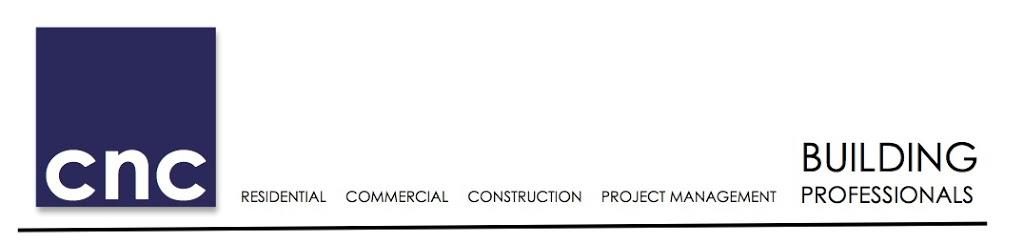 CNC Building Professionals | general contractor | 669 Woodburn Rd, Morton NSW 2538, Australia | 0415450082 OR +61 415 450 082