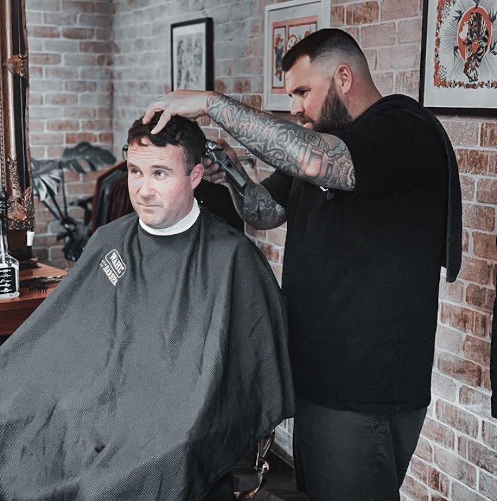 Lazer & Co | hair care | Shop 4/179 Nicklin Way, Warana QLD 4575, Australia | 0754936948 OR +61 7 5493 6948