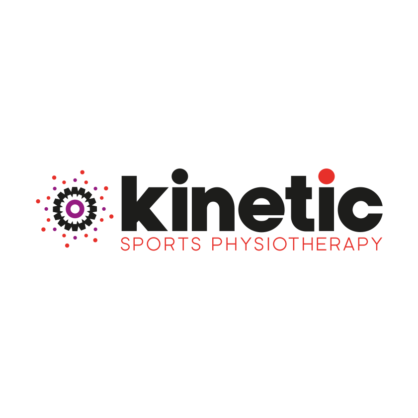 Kinetic Sports Physiotherapy | gym | 209 Hunter St, Newcastle NSW 2300, Australia | 0249292323 OR +61 2 4929 2323