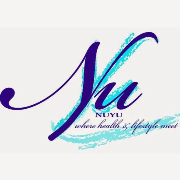 Original NuYu | hair care | 1/8 Mangerton Rd, Wollongong NSW 2500, Australia | 0242272036 OR +61 2 4227 2036