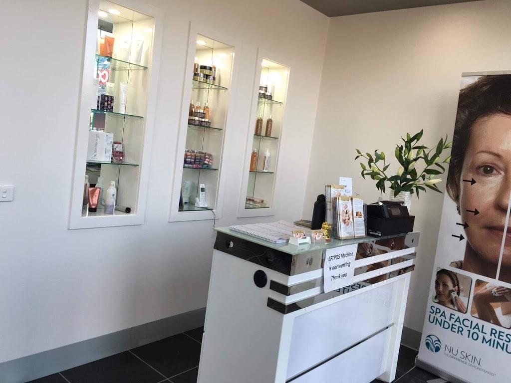 Boutique Nails and Beauty Gisborne   hair care   6/10 Robertson St, Gisborne VIC 3437, Australia   0354207806 OR +61 3 5420 7806