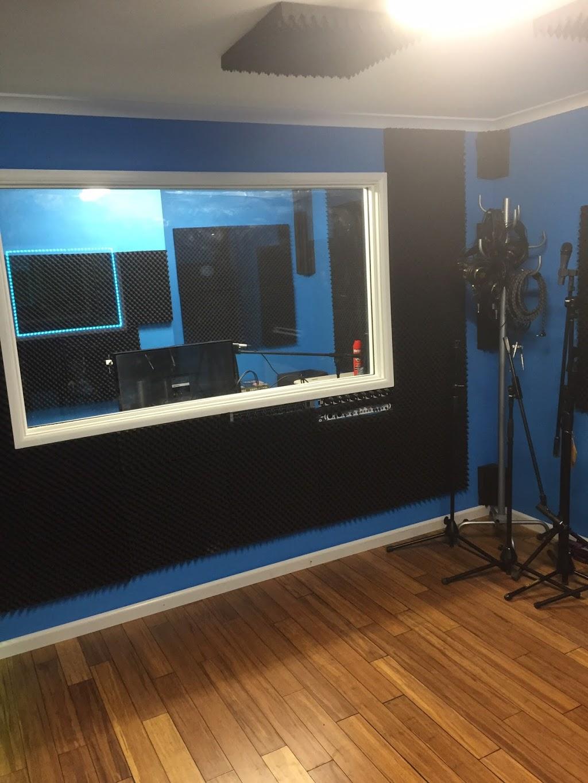 Keep It Real Studio | electronics store | 22 Nixon Rd, Wingfield SA 5010, Australia | 0419832282 OR +61 419 832 282