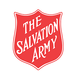 The Salvation Army Colac Corps Thrift Shop | store | 100 Bromfield St, Colac VIC 3250, Australia | 0352311178 OR +61 3 5231 1178