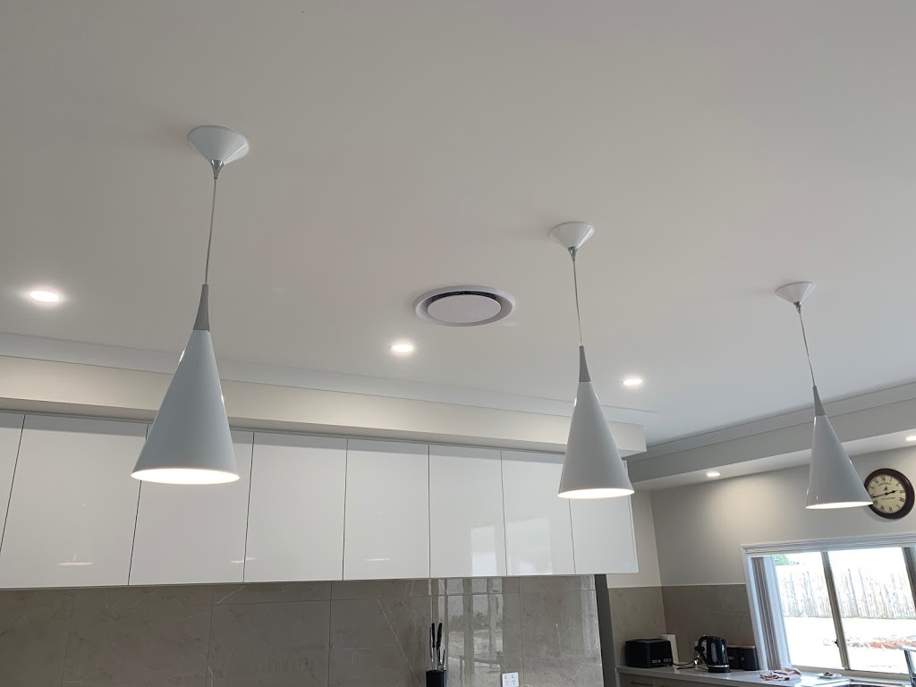 SM ELECTRICAL SERVICE | electrician | Abigail St, Elimbah QLD 4516, Australia | 0459654448 OR +61 459 654 448