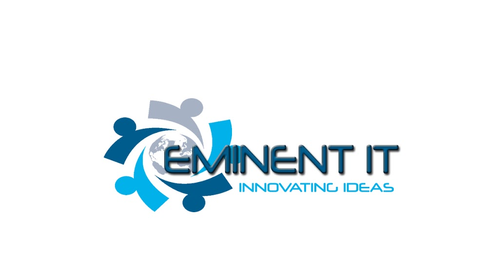 Eminent IT Solutions | electronics store | Shop 3, The Link, Griffith University, Southport, Gold Coast QLD 4215, Australia | 0406328583 OR +61 406 328 583