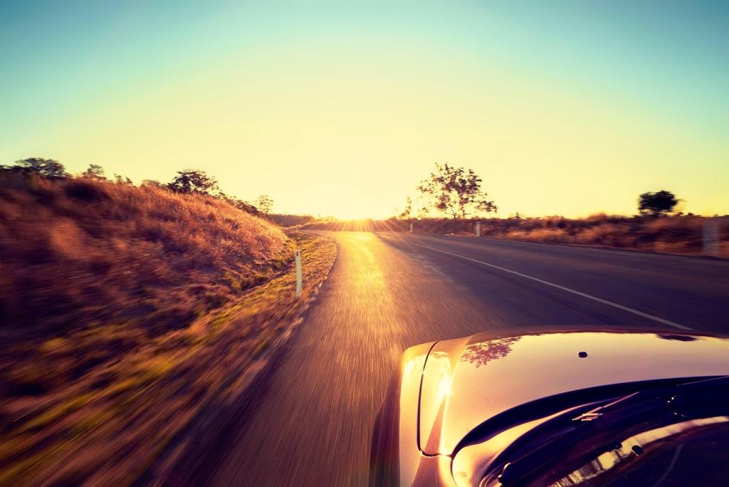 Battery World | car repair | 201 High St, Maitland NSW 2320, Australia | 0249366176 OR +61 2 4936 6176